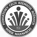 Powiatowy Cech Rzemiosł Różnych Mińsk Mazowiecki